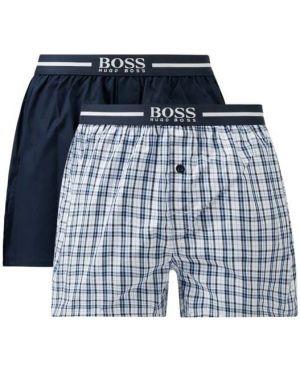 Piżama Boss