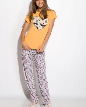 Пижама пижамный Time Of Style