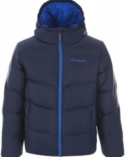Куртка спортивная с капюшоном Columbia