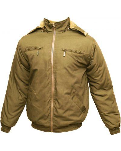 Куртка милитари Rozetka
