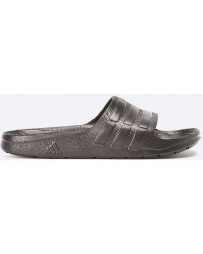 Черные спортивные сандалии Adidas Performance