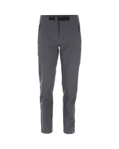 Спортивные брюки с карманами нейлоновые Outventure