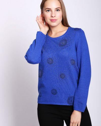 Пуловер кашемировый Rabe Collection