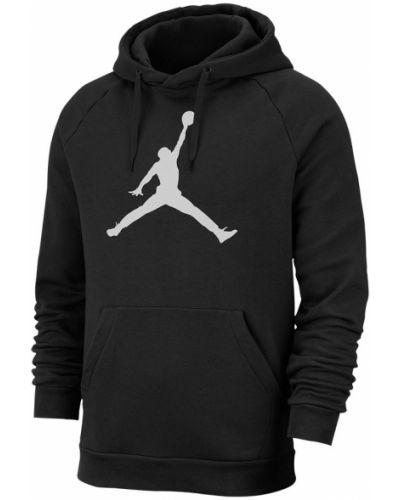 Bluza, czarny Jordan