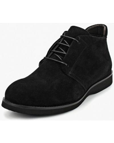 Мужская обувь Vitacci (Витачи) - купить в интернет-магазине - Shopsy abb4919e4a0