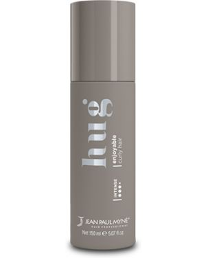 Сыворотка для волос Jean Paul Myne