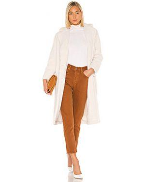 Пальто пальто на пуговицах Cupcakes And Cashmere