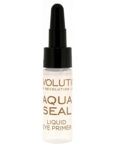 База для теней Makeup Revolution