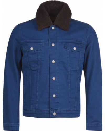 711b1811 Купить мужские куртки Hugo Boss в интернет-магазине Киева и Украины ...