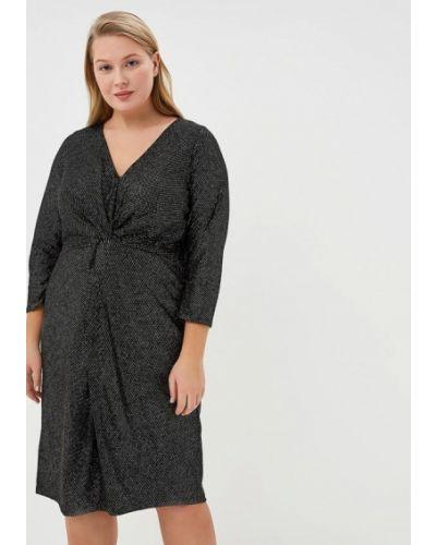 Вечернее платье Dorothy Perkins Curve