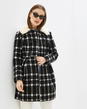 Зимнее пальто пальто осеннее Yumi