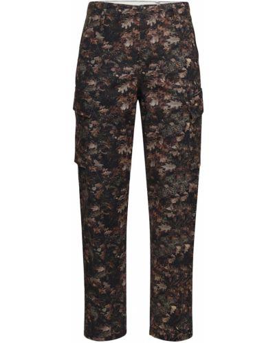 Spodnie z printem Levi's Red Tab
