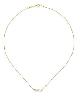 Ожерелье Zoë Chicco