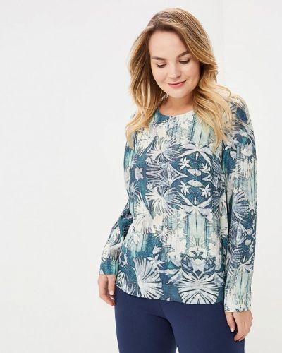 Блузка весенний Bonne Femme