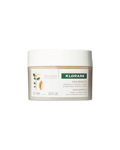Маска для волос Klorane