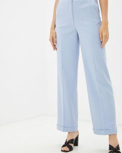 Классические классические брюки Akhmadullina Dreams