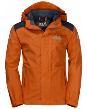 Куртка универсальный Jack Wolfskin