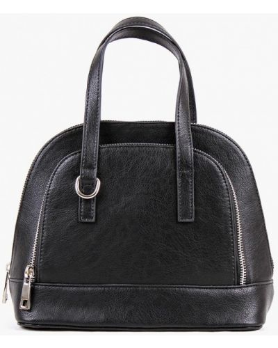 Кожаный сумка с ручками медведково