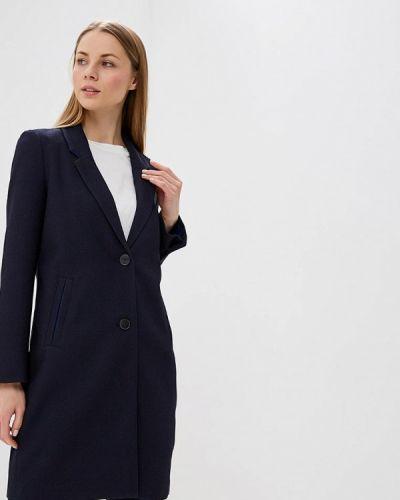 Пальто весеннее демисезонное S.oliver