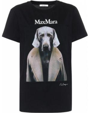 Топ Max Mara