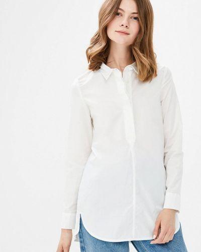 Белая рубашка Art Love