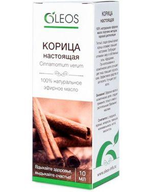 Эфирное масло Oleos