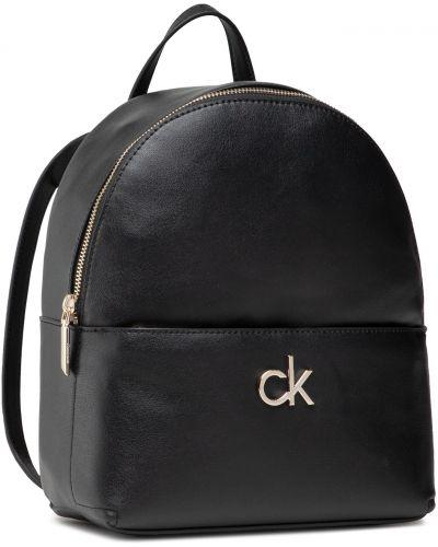 Torba sportowa - czarny Calvin Klein