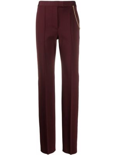 Spodnie z kieszeniami spodnie chuligańskie Givenchy