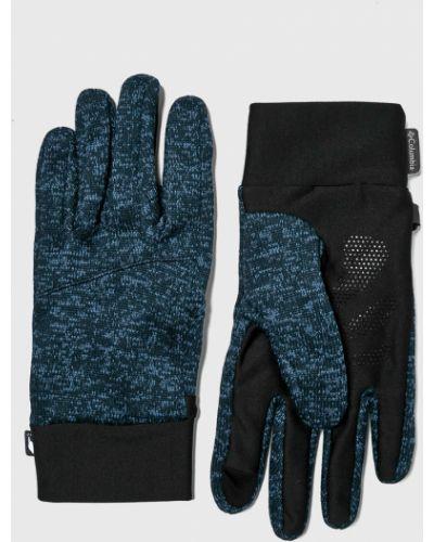 Перчатки трикотажные текстильные Columbia