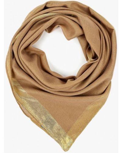 Платок носовой золотого цвета Venera