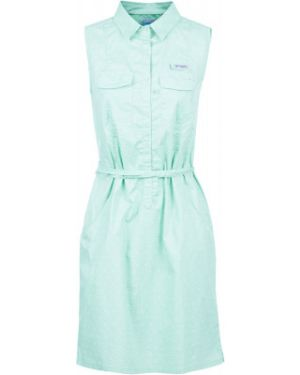 Платье легкое Columbia