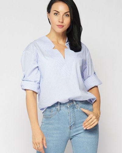 Рубашка с коротким рукавом Bellart белларт