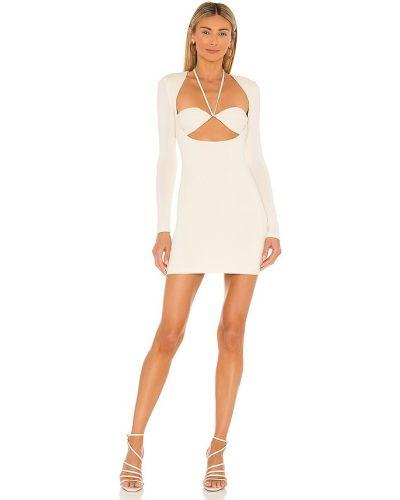Sukienka mini Camila Coelho