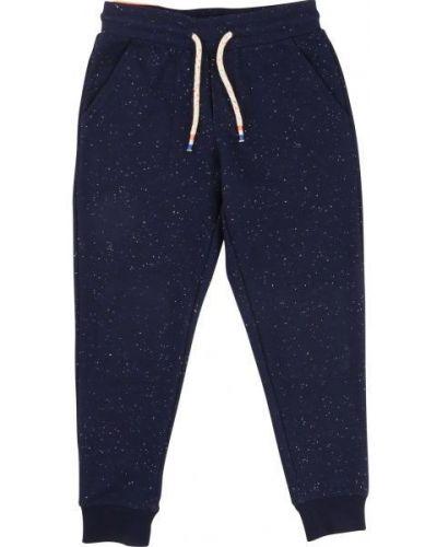 Повседневные спортивные брюки Billybandit