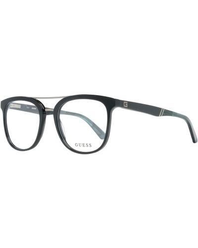 Oprawka do okularów Guess