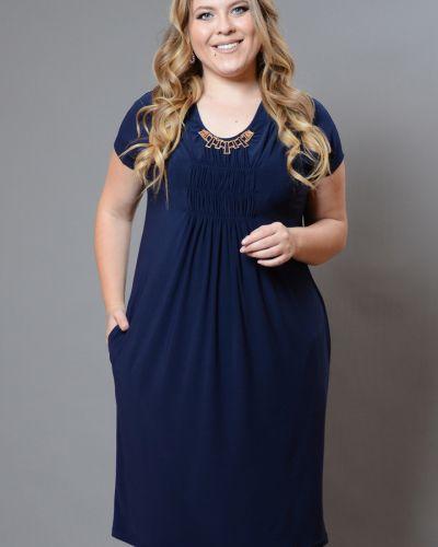 Нарядное платье Avigal (avrora)