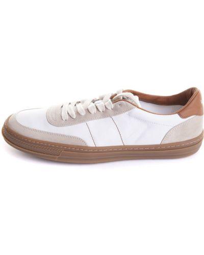 Sneakersy Rov