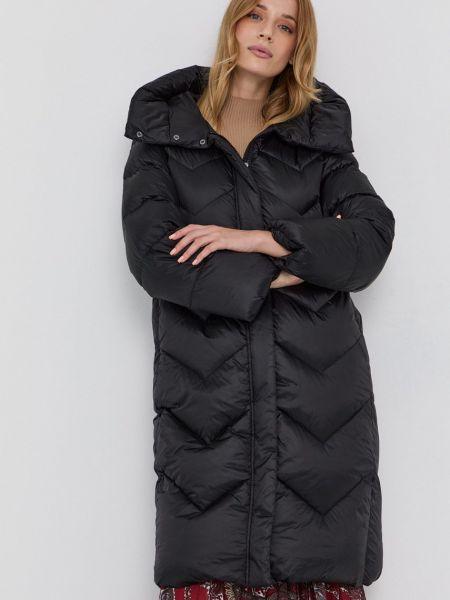 Пуховая куртка Marella