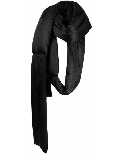 Etola - czarny Rick Owens