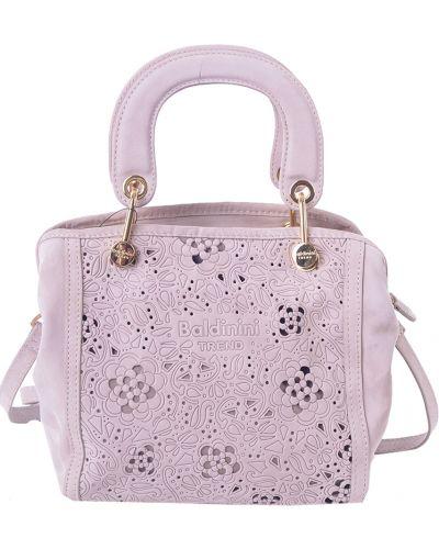 b79238621488 Купить женские сумки Baldinini в интернет-магазине Киева и Украины ...