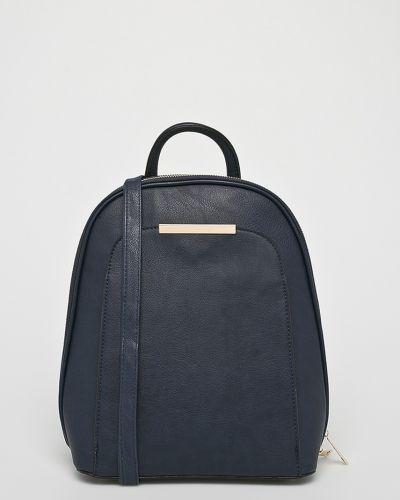 b88869b0e48f Купить темно-синие женские сумки и рюкзаки в интернет-магазине Киева ...