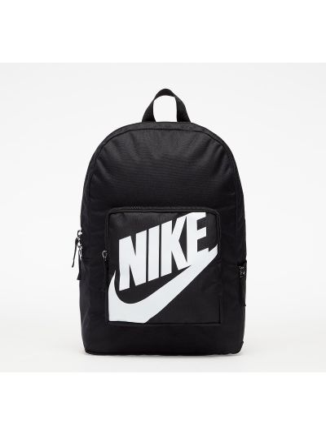Klasyczny czarny plecak Nike