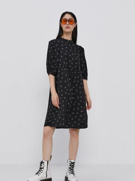 Платье Noisy May