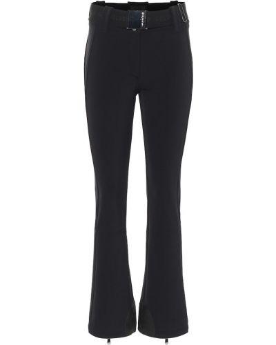 Черные брюки Goldbergh