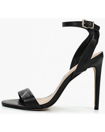 ca0f27dcc Женская обувь Calipso (Калипсо) - купить в интернет-магазине - Shopsy