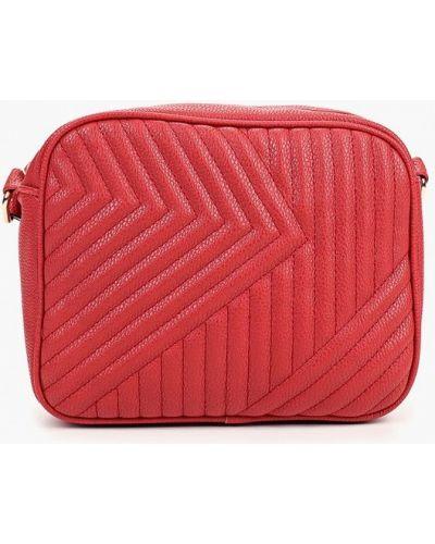 971888593562 Купить женские кожаные сумки Sela (Села) в интернет-магазине Киева и ...