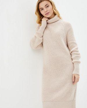 Вязаное платье Sewel