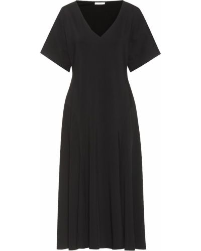 Платье миди повседневное платье-майка The Row