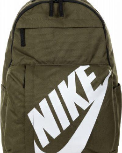 Рюкзак спортивный с отделениями Nike