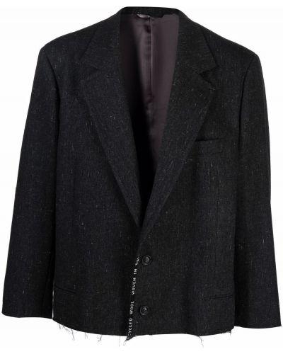 Klasyczna kurtka Doublet